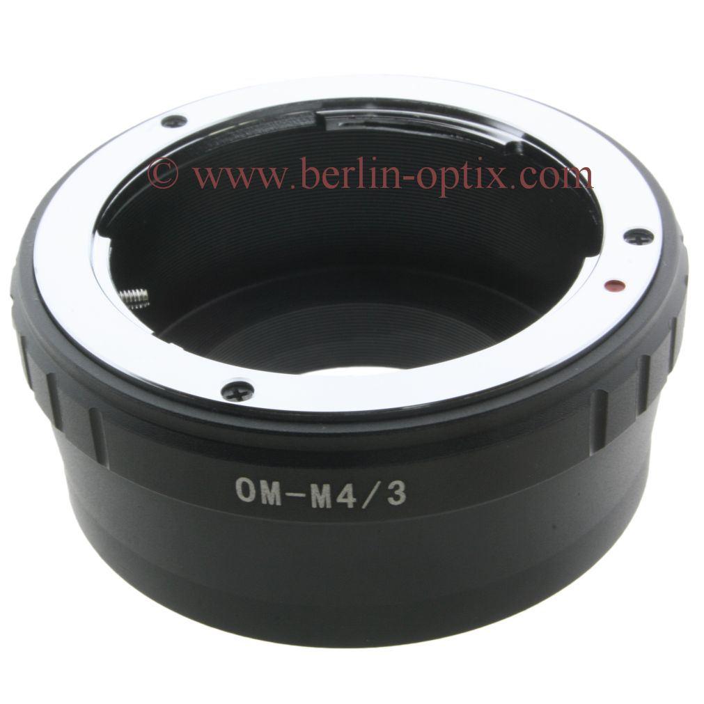 adapter om olympus lens micro 4  3 m4  3 mft panasonic pen lumix g gh1 g5 ebay panasonic dmc gh1 manual panasonic lumix g1 manual